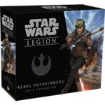 Rebel pathfinders box.png
