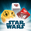 Star Wars dice app logo.png