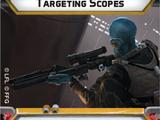 Targeting Scopes