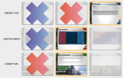 Battle cards layout elim.jpg