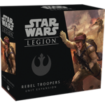 Rebel troopers box.png