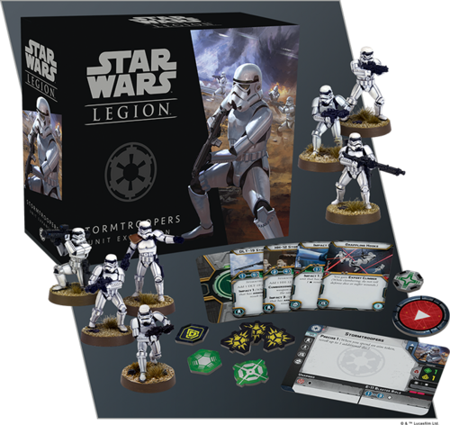 Stormtroopers expansion spread.png