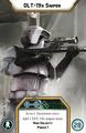 Dlt-19x-sniper alt