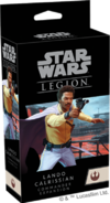 Lando box-old