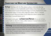 Sabotage-the-moisture-vaporators.png