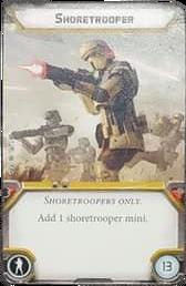 Shoretrooper old.png