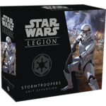 Stormtroopers box.png