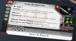 Luke Skywalker (Operative)