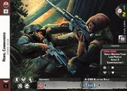 Rebel commandos strike team alt