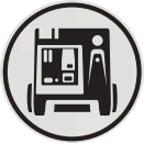 Gear icon2.png