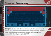 Trajectory-calculations.png