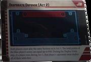 Desperate defense.png