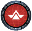 Commander icon.png