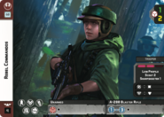 Rebel commandos alt