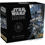 ARC troopers box.png
