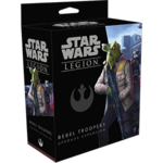 Rebel troopers upgrade box.png