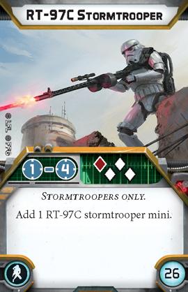 RT-97C Stormtrooper