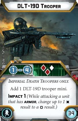DLT-19D Trooper