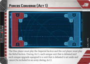 Forces-converge.png