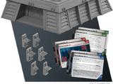 Imperial Bunker Battlefield Expansion