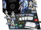 Snowtroopers Unit Expansion