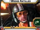 Wedge Antilles