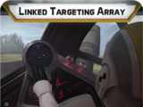 Linked Targeting Array