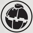 Grenades icon2.png