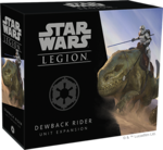 Dewback box.png
