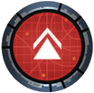 Operative icon old2.png