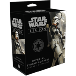Stormtroopers upgrade box.png