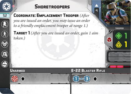 Shoretroopers