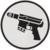 Armament icon.png