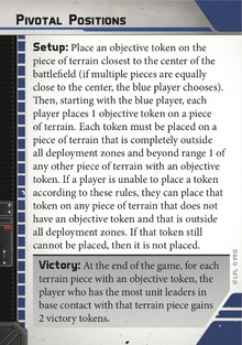Skirmish Objective Pivotal Positions.png