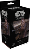 Chewbacca box.png