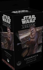 Chewbacca box.png