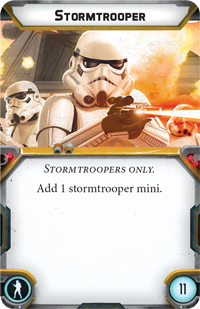 Swl01 upgrade stormtrooper.png