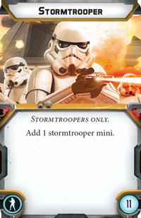 Stormtrooper (Personnel)