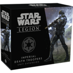 Death troopers box.png