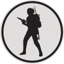 Personnel icon2.png