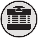 Generator icon.png