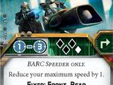 BARC Ion Gunner