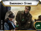 Emergency Stims