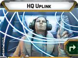 HQ Uplink