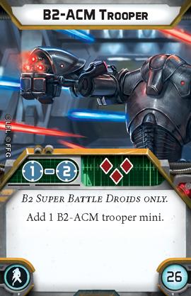 B2-ACM Trooper