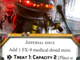 FX-9 Medical Droid