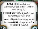 Armor-Piercing Shells