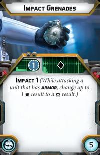 Impact grenades.png