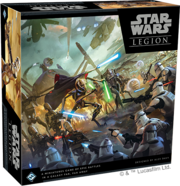 Clone wars core set.png