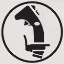 Pilot icon2.png